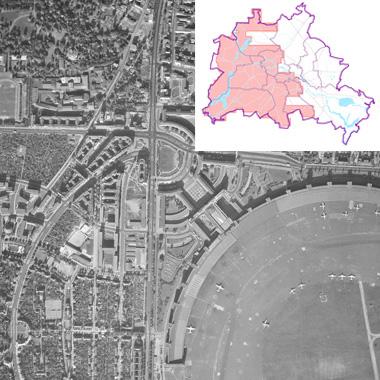https://fbinter.stadt-berlin.de/fb_daten/vorschau/karten/luftbilder/kvor_luftbild1959_10.jpg